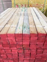 cross laminated timber,chinese good prices pine laminated scaffold timber planks,best quality