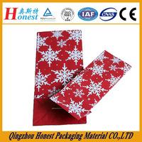 White Kraft paper for Gift Bag/shopping bag