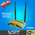 2014 VONETS outdoor long range wireless routers