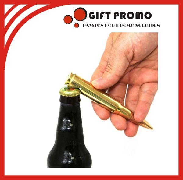 bullet bottle opener.jpg