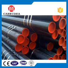 Hydraulic Cylinder HS Code Carbon Seamless Steel Pipe In China