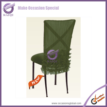 #135-19174 disposable folding chair covers