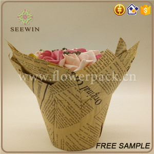Paper pot covers wholesale paper pot suppliers alibaba mightylinksfo