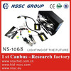 2014 NSSC 35W Ballast Xenon Hid Conversion kit With 2 years Warranty & Emark
