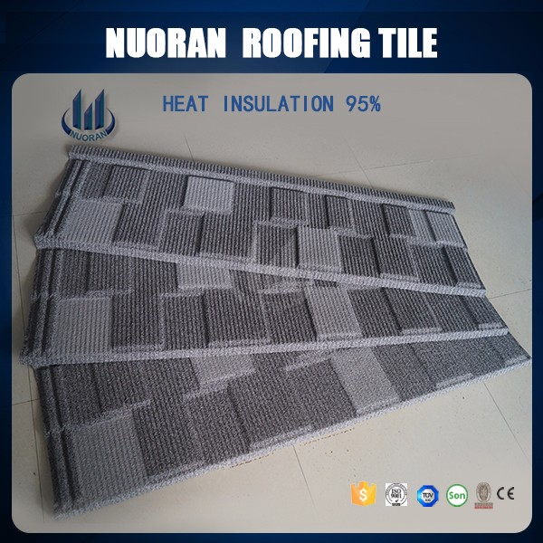 natural slate traditional china light weight spanish design waterproof performance prices of spanish clay roof tile