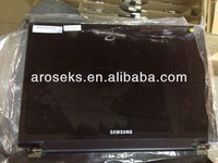 for Samsung ATIV Book 9 Plus NP940X3 Ultrabook Screen with touch assembly LSN133YL01-M01