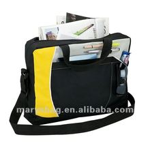 Conference Bag with Front Pocket