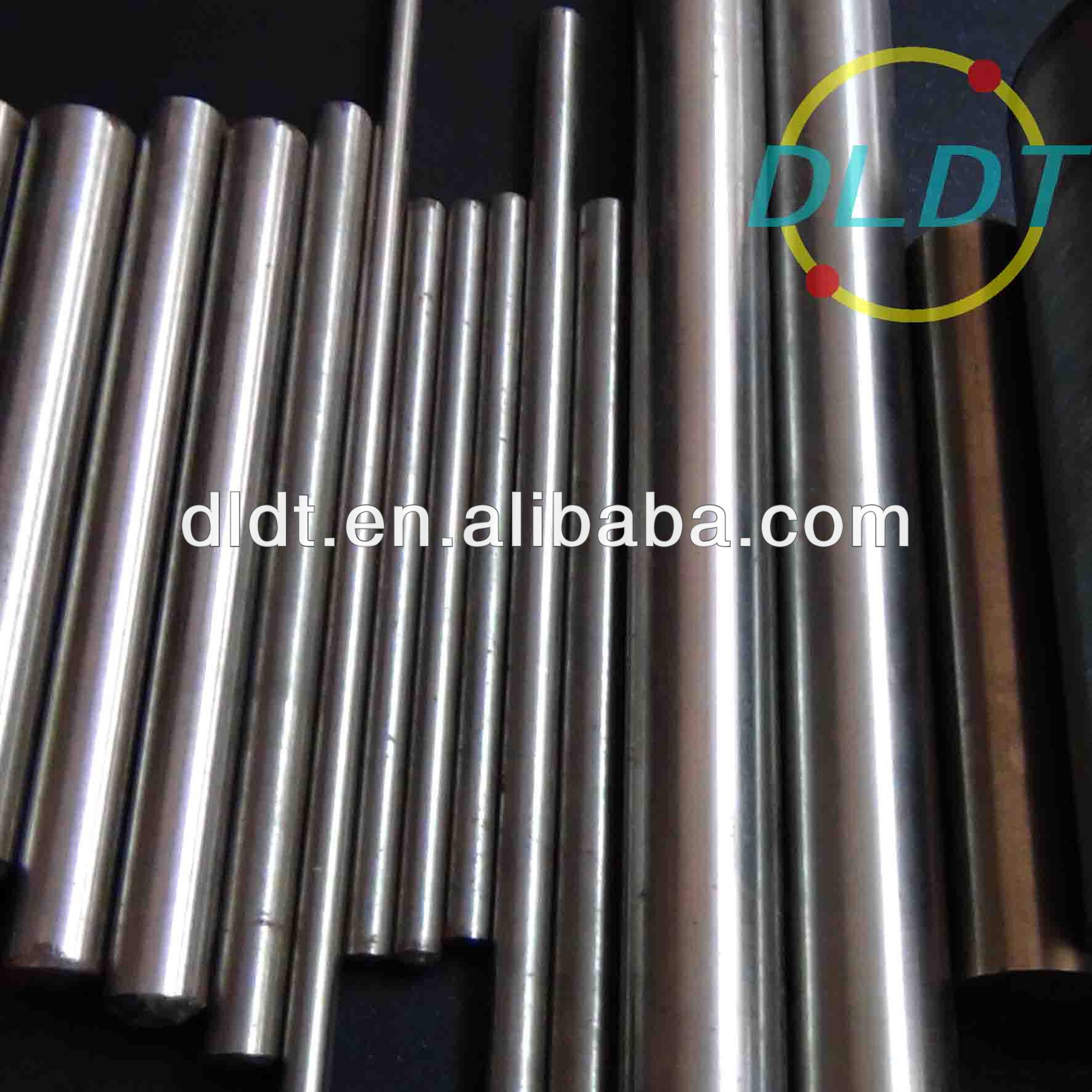 DIN1.3243 AISI M35 M2 T1 M42 steel hss Forged reinforced bar