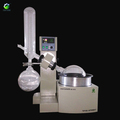 Oil Extraction Mini Rotary Evaporator 5l With Water Bath