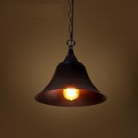 Led Vintage Pendant Lamp Hanging Light Fixtures for Indoor Lighting decoration