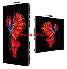 China factory rental led video wall xxx videp xx ODM