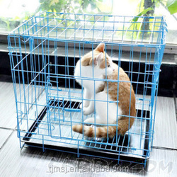 good quality bird cage/cat cage/dog cage