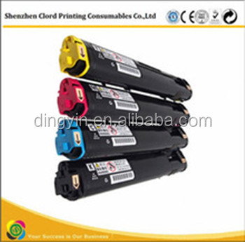 Quality Product Compatible Toner Cartridge For Xerox CT200805/06/07/08 Toner Cartridge For Xerox 3055 Printer Factory, C3055DX