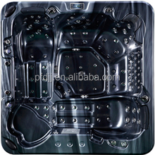 wholesale High quality outdoor hot tub whirlpool adults