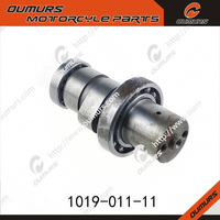 for Benelli CAFFE NERO 150CC motorcycle parts for camshaft comp