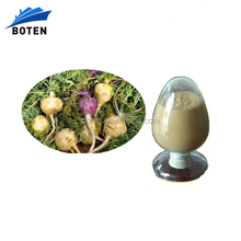 High Quality Peru Maca Root Extract Powder