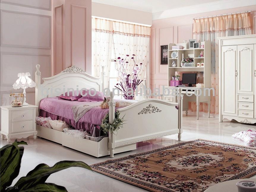 Landhausstil Schlafzimmer Rosa Ubersicht Traum