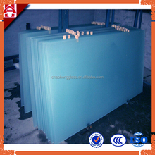 tempered glass shower panels , tinted bathroom glass
