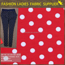 poplin factory cheap textile printing 100% cotton poplin printed fabric name of textile mills in bangladesh