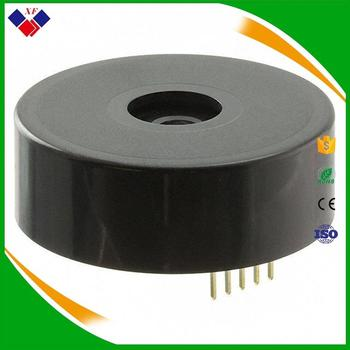 Audio Magnetic Buzzer 9V 44.45*15mm
