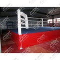 boxing ring championship rings for sale