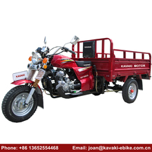 Bajaj Auto Rickshaw Price 3 Wheeler Tuk Tuk Motorcycle Moto Bike Taxi Scooter China for Sale
