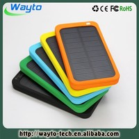 Alibaba China For Iphone 4000Mah Solar Battery Charger For Phone Case