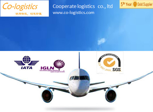 Lowest price Air Shipping to SYDNEY, AUSTRALIA from ShenZhen China--------Cass (Skype:colsales32)