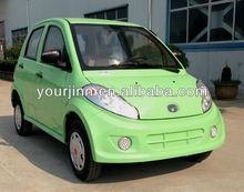 60V 2200W chinese electric car