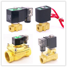 screw air compressor digital timer spare parts air compressor parts rotary compressor timer