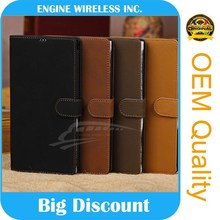 online shop china flip case for sony xperia sp m35h m35c c5303