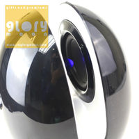 GIFT OMNI-DIRECTIONAL VIBRATION BLUETOOTH MUSIC PLAYER