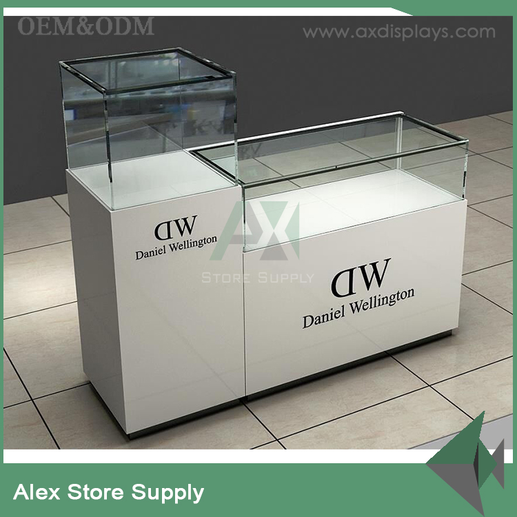 glass display cabinet crystal design showcase furniture