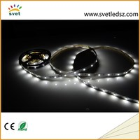 Hot sale non-waterproof smd led strip 5050