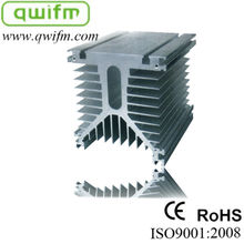 QW-F Solid State Radiator