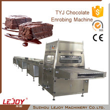 Hot Sale Commercial Chocolate Dipping Machine