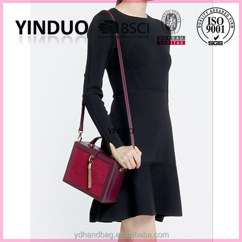 Look A Like Designer Italian Miss Unique Aliexpress Wholesale Famous Brand Designer Wholesale China Bulk Buy Handbags