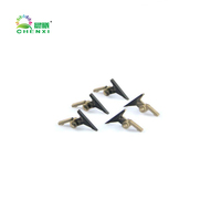 factory price upper picker finger for Ricoh Aficio 2018 copier spare parts