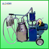 cow milking machine/milking machine price