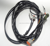 Trailer Lamp Engine Cable Wire Assembly