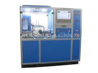 Precision pressure common rail test bench Common Rail Tester exports to Indonesia Singkep