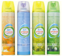 flavor,lemon, orange,international,apple,etc.for air freshener