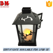 Restaurant Recyclable Wholesale LED Lantern