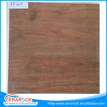 Most Popular Hot Selling Tile Flooring 600X600MM