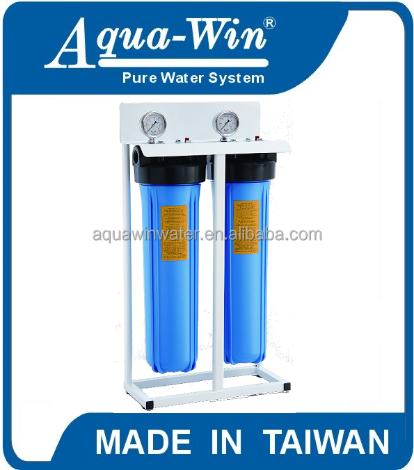 [ A-190-4 ] Alibaba Taiwan new products under sink water purifier filter system