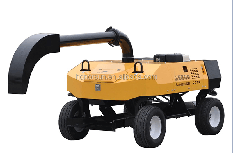 Hot Pour Crack Filler for asphalt concrete pouring road repair