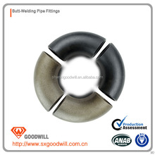 utility welded on pipe fittinghebei tianlong