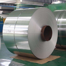 Good price per kg 1.5 mm thickness mirror surface finish 1100 aluminium coil for building