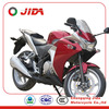 chinese motorcycle engine 250cc JD250R-1