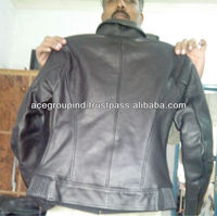 motorcycle jackets unique motorcycle jackets vintage motorcycle j